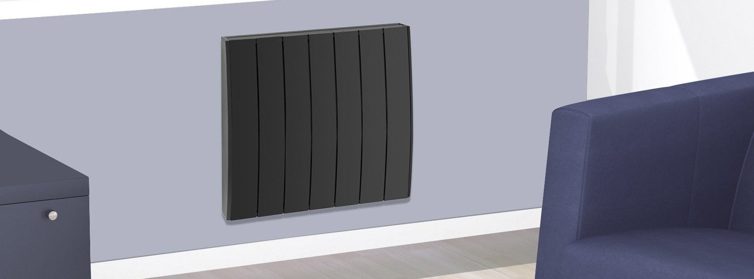 radiateur inertie s che quel est le meilleur en 2019. Black Bedroom Furniture Sets. Home Design Ideas