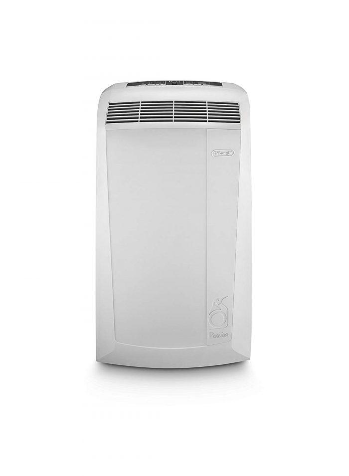 climatiseur mobile silencieux guide d 39 achat et comparatif des meilleurs. Black Bedroom Furniture Sets. Home Design Ideas